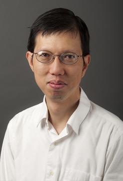 Wen-Hann Tan, BMBS